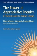 whitney-trosten-bloom-Power of Appreciative Inquiry