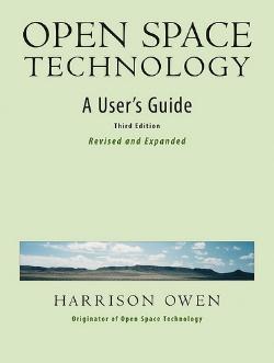 owen-open space technology